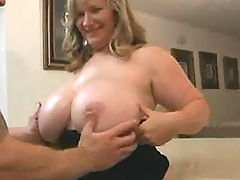 Sex adventure w fat woman in hotel
